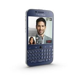SIM-Lock mit einem Code, SIM-Lock entsperren Blackberry Classic RHH151LW