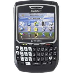 Entfernen Sie Blackberry SIM-Lock mit einem Code Blackberry 8700r