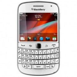 Entfernen Sie Blackberry SIM-Lock mit einem Code Blackberry Dakota