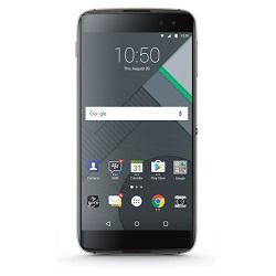 Entfernen Sie Blackberry SIM-Lock mit einem Code Blackberry DTEK60
