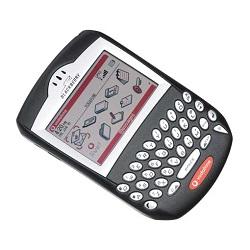 SIM-Lock mit einem Code, SIM-Lock entsperren Blackberry 7730