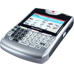 Entfernen Sie Blackberry SIM-Lock mit einem Code Blackberry 8707v