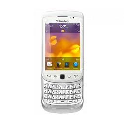 Entfernen Sie Blackberry SIM-Lock mit einem Code Blackberry Jennings