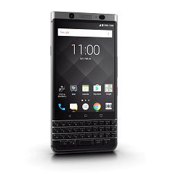 Entfernen Sie Blackberry SIM-Lock mit einem Code Blackberry Keyone