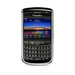Entfernen Sie Blackberry SIM-Lock mit einem Code Blackberry 9600
