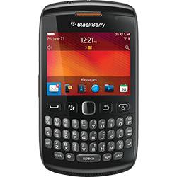 Entfernen Sie Blackberry SIM-Lock mit einem Code Blackberry 9620