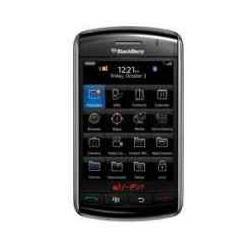 Entfernen Sie Blackberry SIM-Lock mit einem Code Blackberry Odin