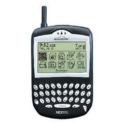 SIM-Lock mit einem Code, SIM-Lock entsperren Blackberry 6510