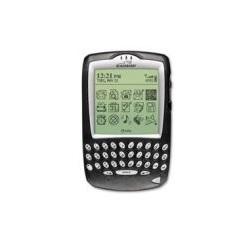 Entfernen Sie Blackberry SIM-Lock mit einem Code Blackberry 6710