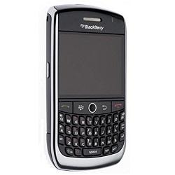 Entfernen Sie Blackberry SIM-Lock mit einem Code Blackberry 8900 Javelin