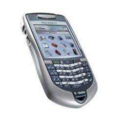 SIM-Lock mit einem Code, SIM-Lock entsperren Blackberry 7100