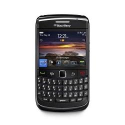 Entfernen Sie Blackberry SIM-Lock mit einem Code Blackberry 9780 Bold