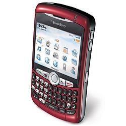 SIM-Lock mit einem Code, SIM-Lock entsperren Blackberry 8310