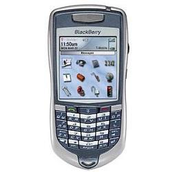 SIM-Lock mit einem Code, SIM-Lock entsperren Blackberry 7100r