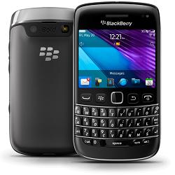 Entfernen Sie Blackberry SIM-Lock mit einem Code Blackberry 9790 Bold