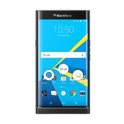 Entfernen Sie Blackberry SIM-Lock mit einem Code Blackberry Priv