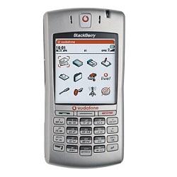 Entfernen Sie Blackberry SIM-Lock mit einem Code Blackberry 7100v