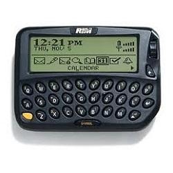 Entfernen Sie Blackberry SIM-Lock mit einem Code Blackberry RIM 850