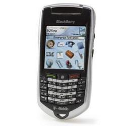 SIM-Lock mit einem Code, SIM-Lock entsperren Blackberry 7105t