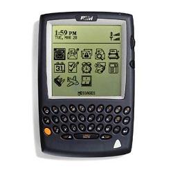 Entfernen Sie Blackberry SIM-Lock mit einem Code Blackberry RIM 857