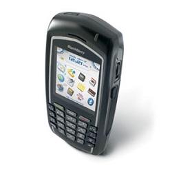 SIM-Lock mit einem Code, SIM-Lock entsperren Blackberry 7130