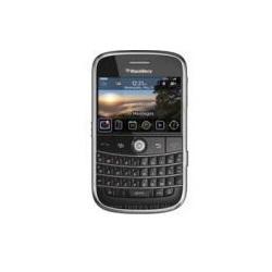 Entfernen Sie Blackberry SIM-Lock mit einem Code Blackberry 9020