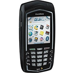 SIM-Lock mit einem Code, SIM-Lock entsperren Blackberry 7130e