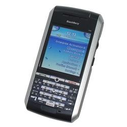 SIM-Lock mit einem Code, SIM-Lock entsperren Blackberry 7130g