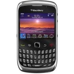 SIM-Lock mit einem Code, SIM-Lock entsperren Blackberry 8620