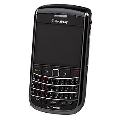 Entfernen Sie Blackberry SIM-Lock mit einem Code Blackberry Bold