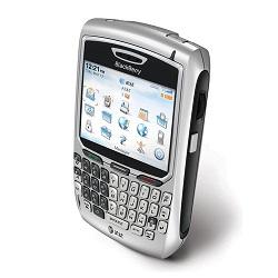 Entfernen Sie Blackberry SIM-Lock mit einem Code Blackberry 8700c