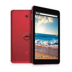 Entfernen Sie Dell SIM-Lock mit einem Code Dell Venue