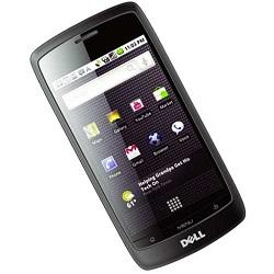 Entfernen Sie Dell SIM-Lock mit einem Code Dell XCD35