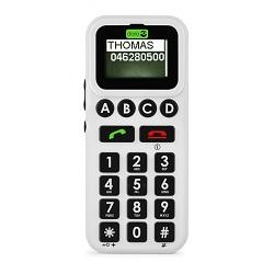 Entfernen Sie Doro SIM-Lock mit einem Code Doro 326