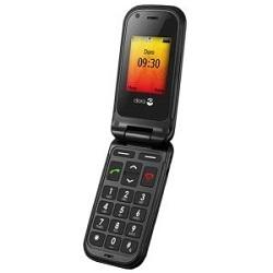 Entfernen Sie Doro SIM-Lock mit einem Code Doro 409