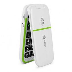 Entfernen Sie Doro SIM-Lock mit einem Code Doro 410