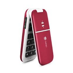 Entfernen Sie Doro SIM-Lock mit einem Code Doro 410s