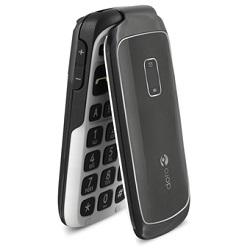 Entfernen Sie Doro SIM-Lock mit einem Code Doro 610s