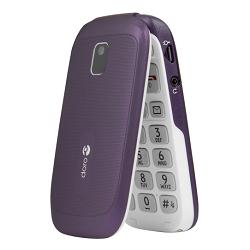SIM-Lock mit einem Code, SIM-Lock entsperren Doro 612