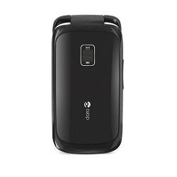 Entfernen Sie Doro SIM-Lock mit einem Code Doro 614