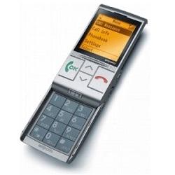 Entfernen Sie Emporia SIM-Lock mit einem Code Emporia V170