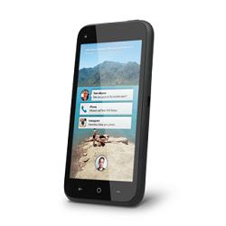 SIM-Lock mit einem Code, SIM-Lock entsperren HTC First