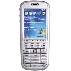 Entfernen Sie HTC SIM-Lock mit einem Code HTC Qtek 8200