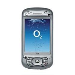 Entfernen Sie HTC SIM-Lock mit einem Code HTC O2 XDA Trion