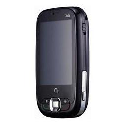 Entfernen Sie HTC SIM-Lock mit einem Code HTC O2 XDA Zest