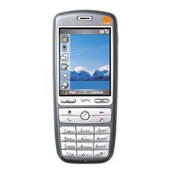 SIM-Lock mit einem Code, SIM-Lock entsperren HTC SPV C600