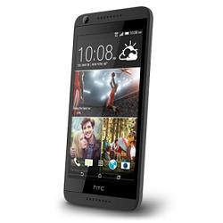 Entfernen Sie Samsung  SIM-Lock mit einem Code HTC Desire 626s