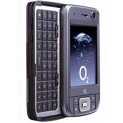 Entfernen Sie HTC SIM-Lock mit einem Code HTC O2 XDA Zinc
