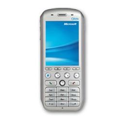 Entfernen Sie HTC SIM-Lock mit einem Code HTC Qtek 8300