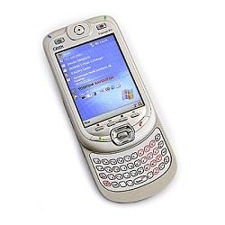 Entfernen Sie HTC SIM-Lock mit einem Code HTC Blueangel